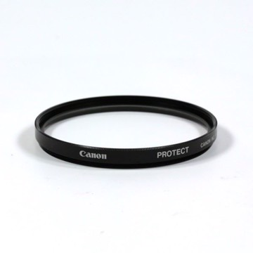 Canon Protect Filter 72mm