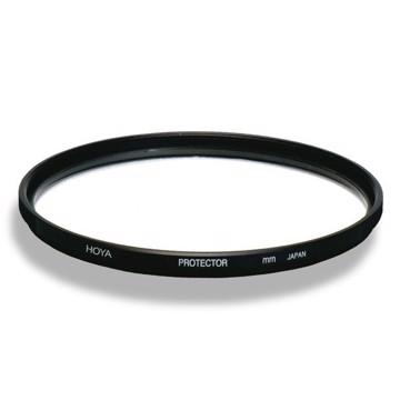 Hoya HD filter protector 72mm