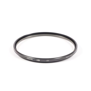 Hoya 77mm  HD UV filter