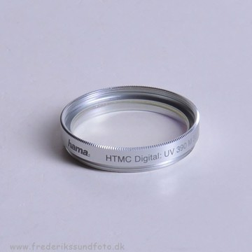 Hama 70331 UV HTMC filter 30,5mm