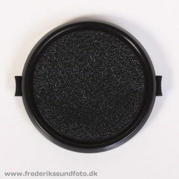 Hama Objektivdæksel 62 mm