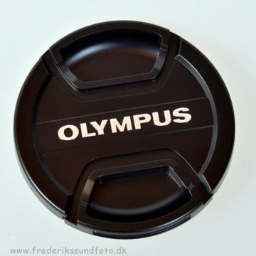 Olympus LC-77 Objektivdæksel 77mm