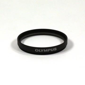 Olympus PRF-D40,5 PRO filter