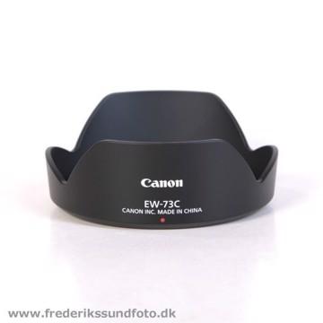 Canon  EW-73C Modlysblænde