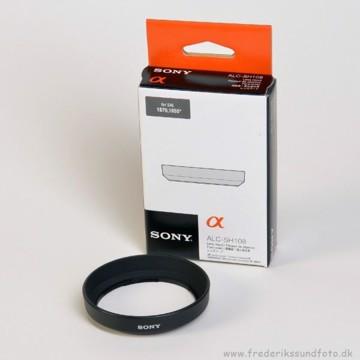 Sony ALC-SH108 Lens Hood