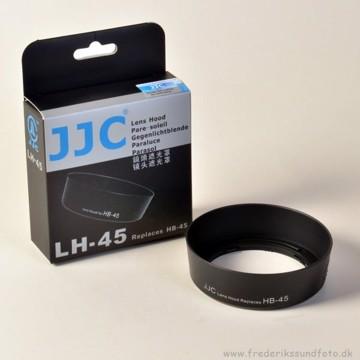 JJC LH-45 Modlysblænde (HB-45)