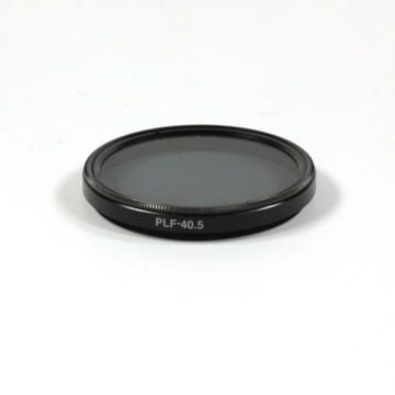 Olympus PLF-40,5 mm Pol filter