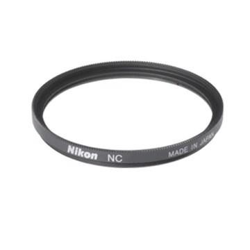 Nikon 40,5mm NC Filter