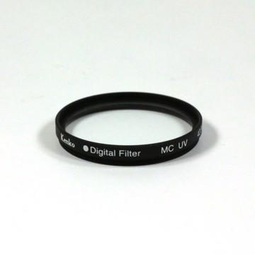 Kenko MC Smart filter 40,5 mm.