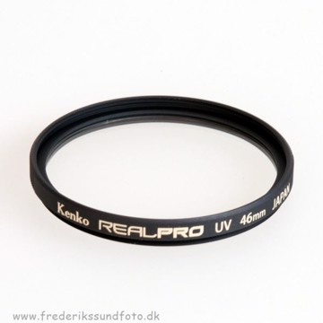 Kenko Realpro 46mm UV-filter