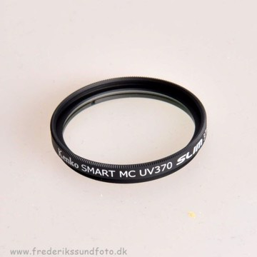 Kenko 37mm MC UV Filter Slim