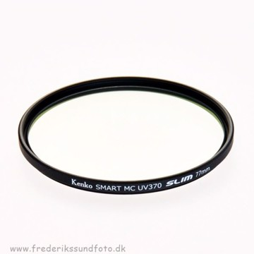 Kenko 77mm MC UV Filter Slim
