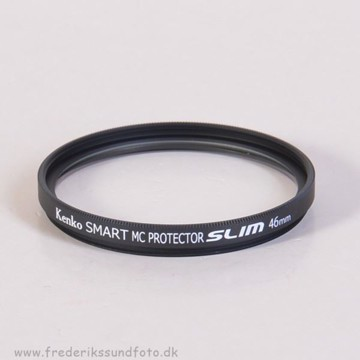 Kenko 46mm MC Protector Filter Slim