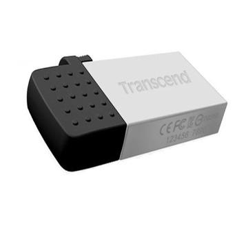 Transcend 8GB JetFlash 380S