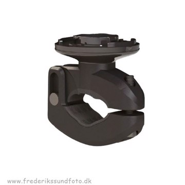 360FLY Action Handlebar Mount/Tube Mount
