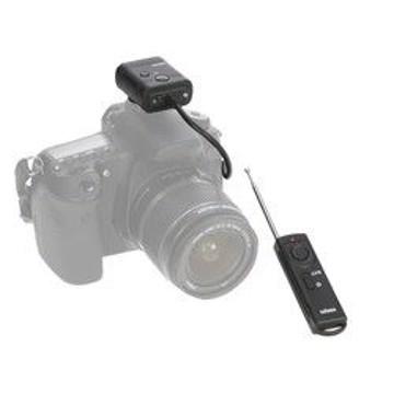 Dörr Radio udløser C1 Canon