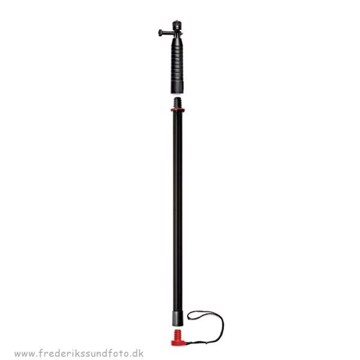 Joby Action Grip & Pole