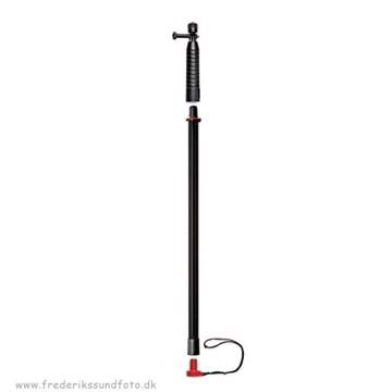 Joby Action Grip & Pole