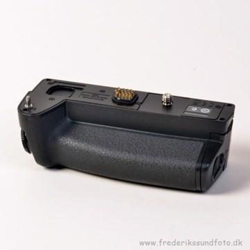Olympus HLD-7 Batterigreb til OM-D E-M1