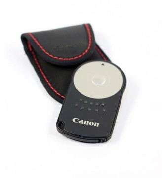 Canon RC-6 Fjernbetjening