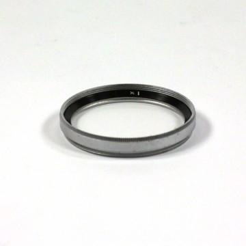 B+W UV-Filter 28,5E mm