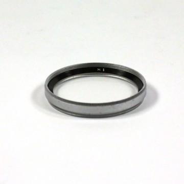 B+W Eumig UV-Filter 35 mm