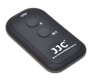 JJC IR-P1 til Pentax