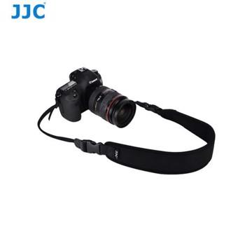 JJC Kamerarem NS-Q1 Neopren