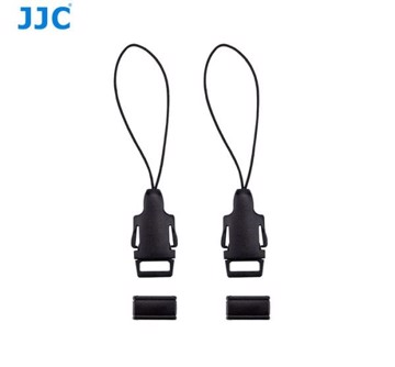JJC NS-OA2 Rem Adapter