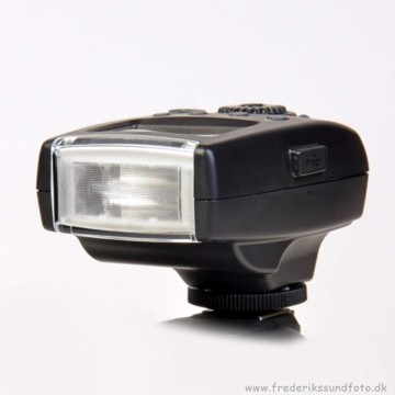 Meike MK-300 Speedlight t/Nikon