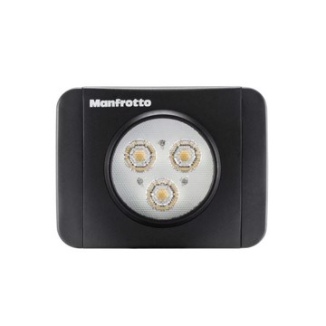 Manfrotto Lumie Play LED-lys