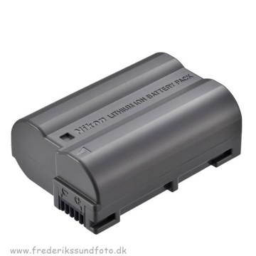 Nikon EN-EL15a Li-ion batteri