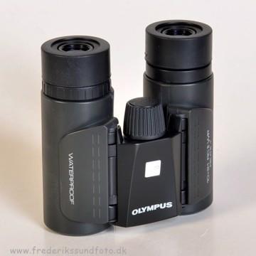 Olympus 10x21 RC II WP Dark Green