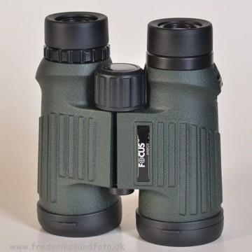 Focus Handy 8x42 Kikkert