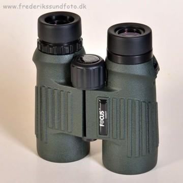 Focus Handy 10x42 Kikkert