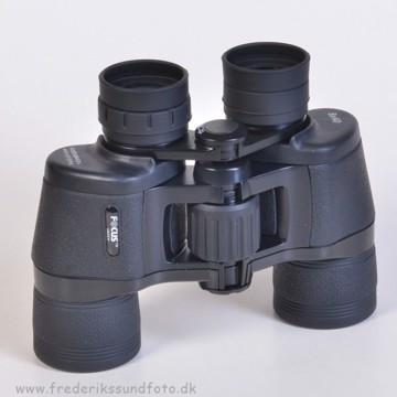 Focus Handy 8x40 Kikkert