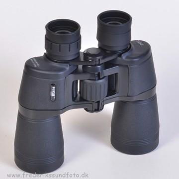 Focus Handy 7x50 Kikkert