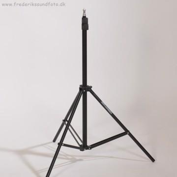 Dörr Lampestativ LS-2000