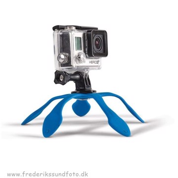 Miggo Splat Flexibel Tripod