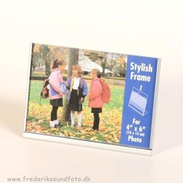 Stylish Frame 10x15 ramme horisontal