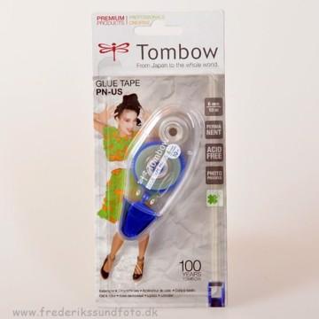 Tombow Limdispenser