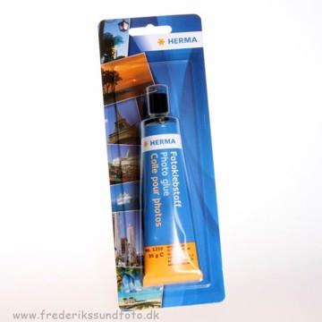 Herma Fotolim 35 g tube