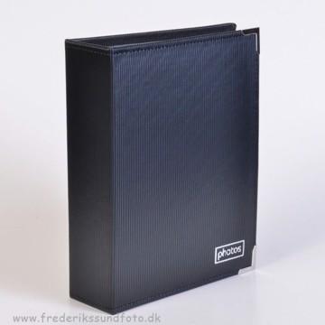 Kenro Carlton Slip-in t/200 10x15