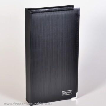 Kenro Carlton Slip-in t/300 10x15