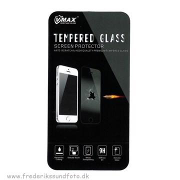 VMax skærmbeskyttelse t/ Samsung S4 Mini