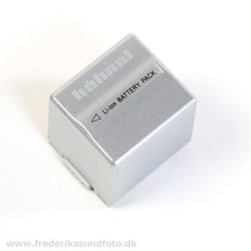 Hähnel HL-U21HP Panasonic CG-DU21