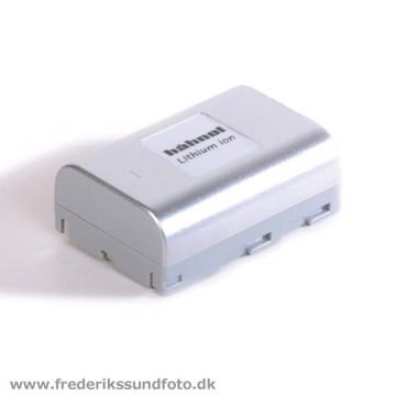 Hähnel HL-110 / Samsung SB-L110/220
