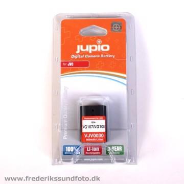 Jupio VJV0030 / JVC BN-VG107/VG108