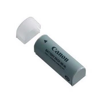 Canon NB-9L batteri