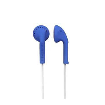 Koss KE-10BH In-Ear Blå Hovedtelefon